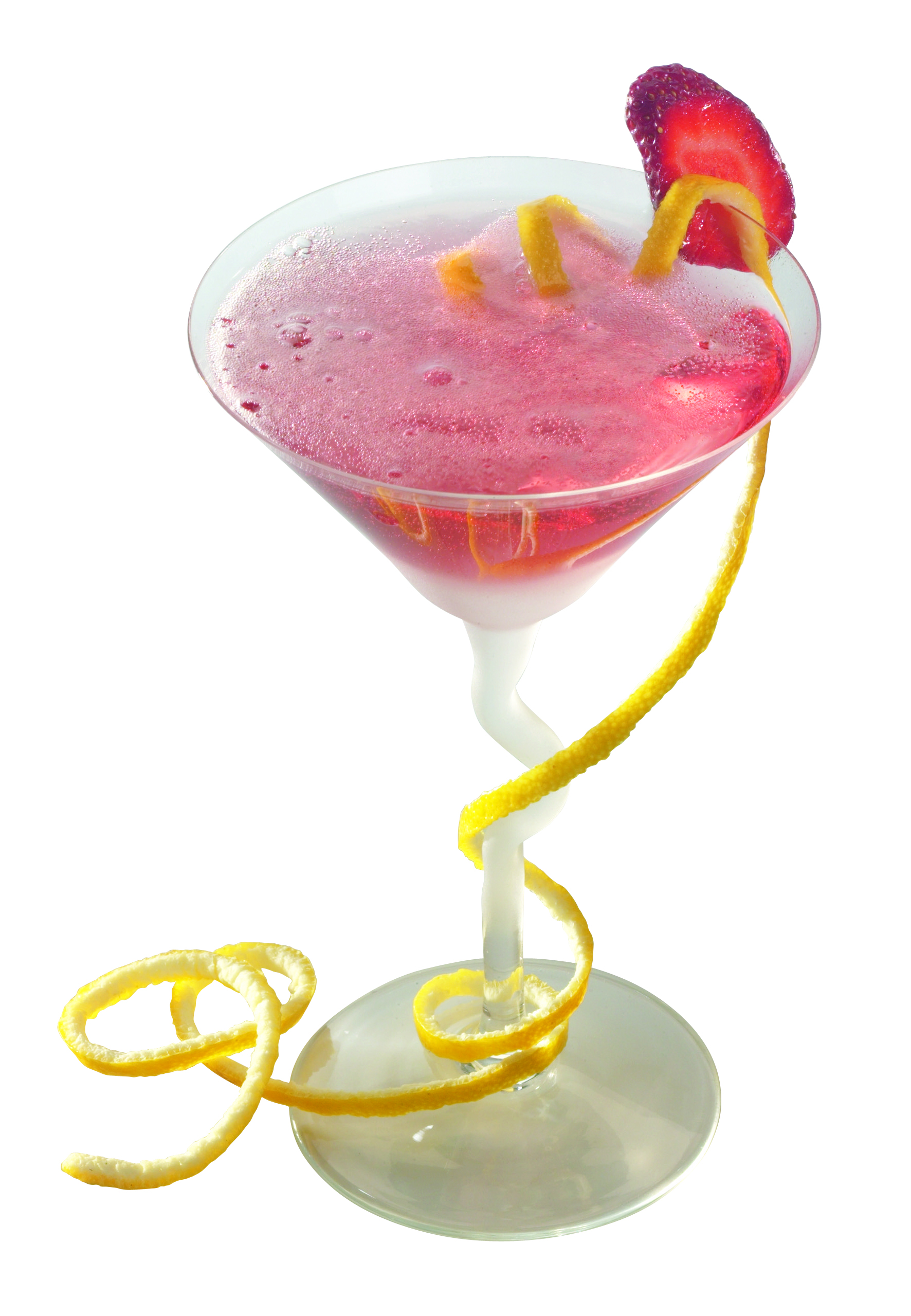 French 75_or