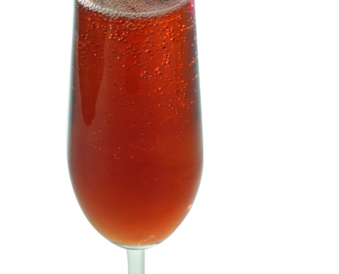 Kir Royal_or