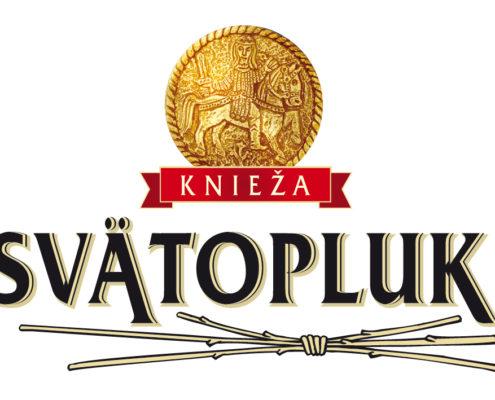 Svatopluk_logo_RGB