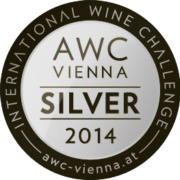 hubert-chardonnay_awc_medaille2014_silver_lores
