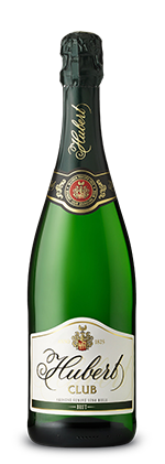 hubert-club-brut
