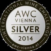 hubert-de-luxe-_awc_medaille2014_silver_lores