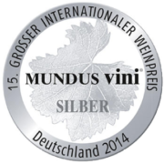 hubert-de-luxe_award-mundus_vini_silver2014