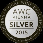 hubert-de-luxe_awc_medaille2015_silver_hires