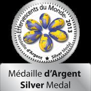 hubert-de-luxe_medaille-argent-effervescent2015