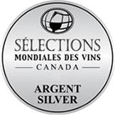 hubert-de-luxe_selection_mondiales_des_vins_2015