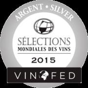 hubert-de-luxe_selections-mondiales-des-vins2015