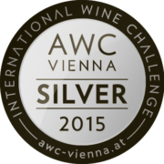 hubert-grand-blanc_awc_medaille2015_silver_hires
