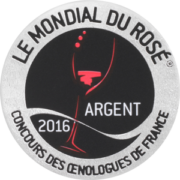 hubert-l-original-brut-rose_le-mondial-du-rose_2016_silver