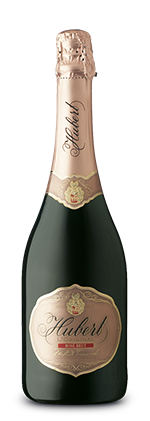 hubert-l-original-rose-brut