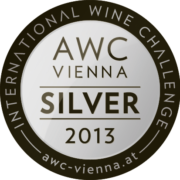 johann-e-hubert_awc_medaille2014_silver_hires_06