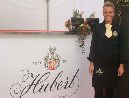 KOŠICE FOOD FEST 2010