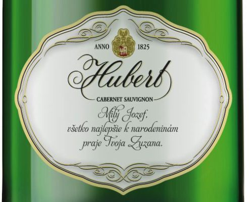 hubert_cabernet_sauvignon_person_075l