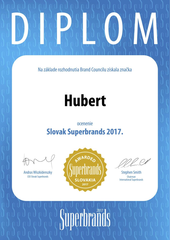 hubert_certif_2017
