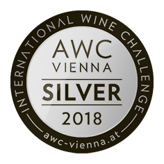 AWC_Medaille2018_SILVER_HIRES