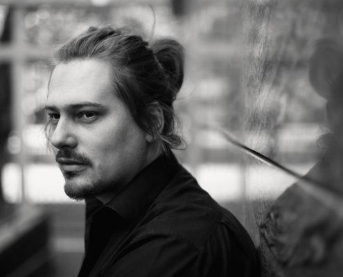 Boris_Hanecka_portret1