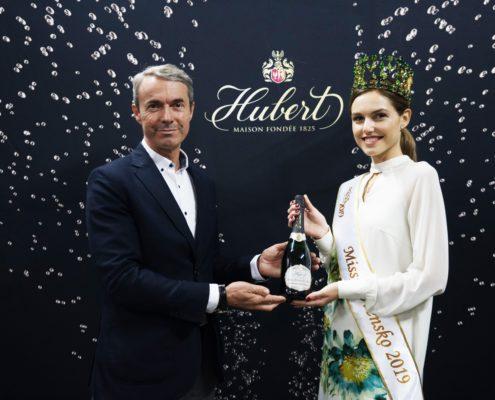 miss-2019-kralovna-titulna
