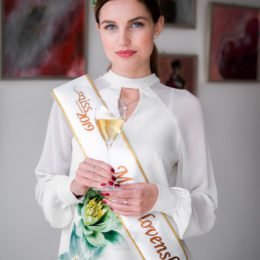 miss2019-kralovna-00001