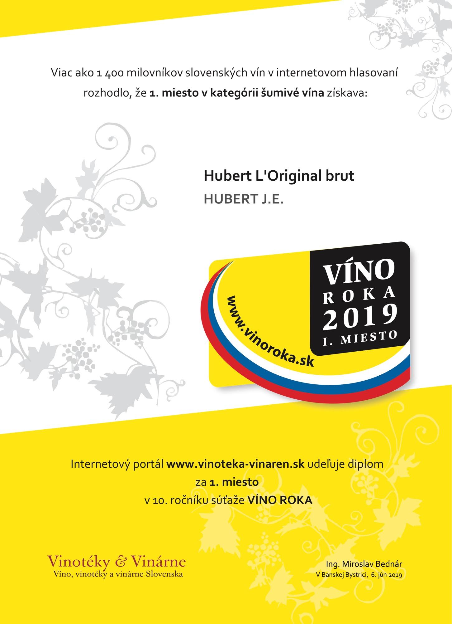 vinoroka-2019-ocenenie-2