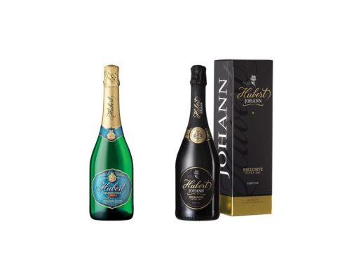 vinforum-2019-ocenene-produkty1s