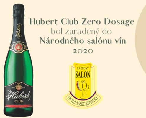 narodny-salon-vin-c2