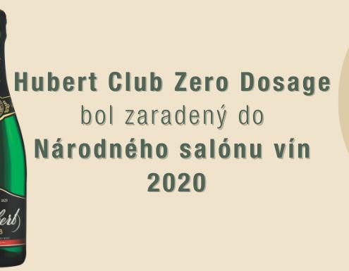narodny-salon-vin-c3