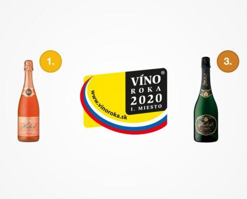 vino-roka-2020b