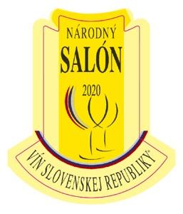 pecat-narodny-salon-vin