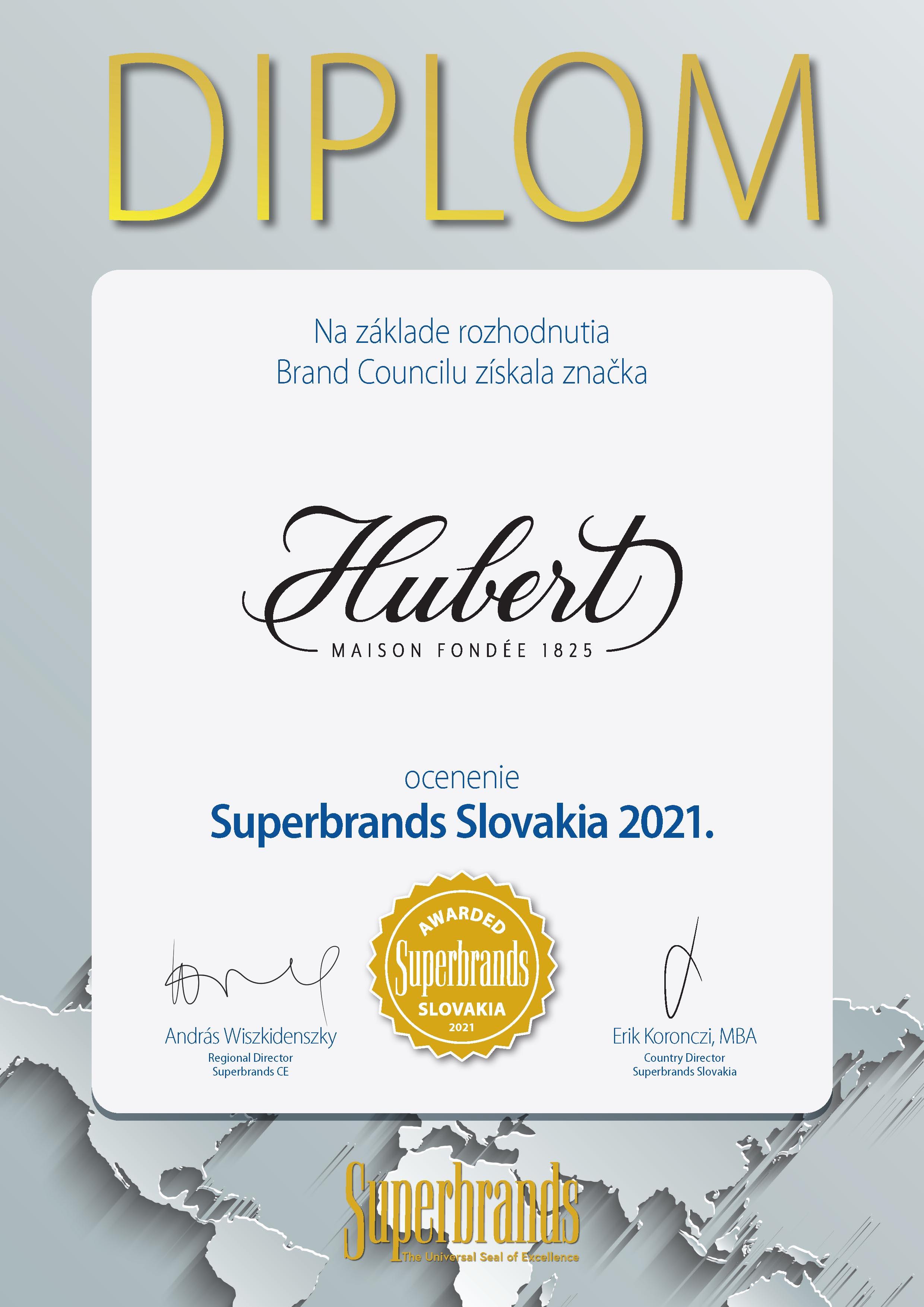 Hubert_2021_sk