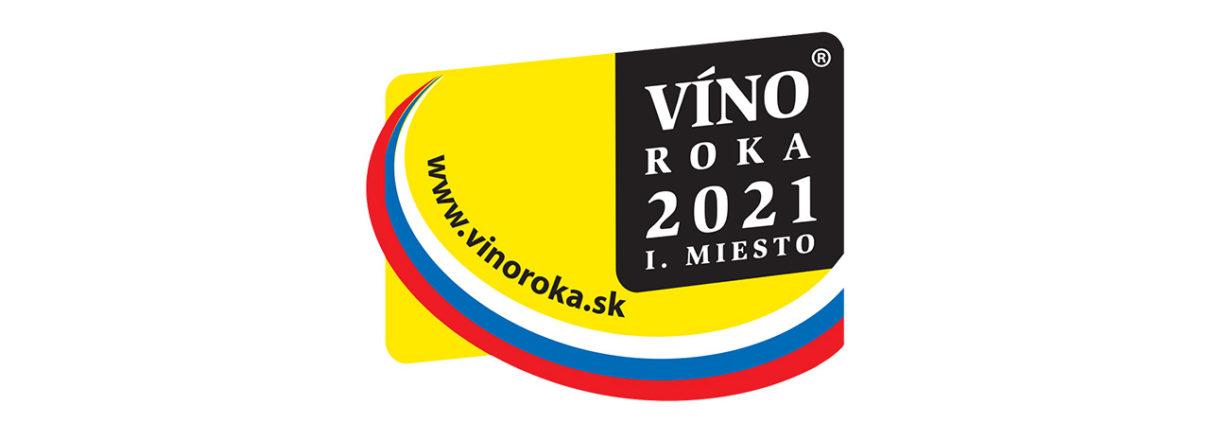 HUBERT-1844-Vinoroka2021-1280x720px-2 (1)